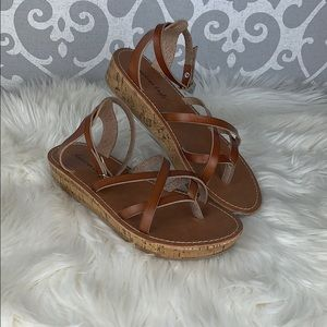 American Eagle | Sandals